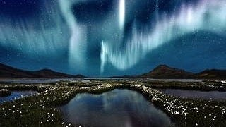 auroras-wallpaper-collection-series-two-01