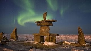 auroras-wallpaper-collection-series-two-02