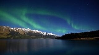 auroras-wallpaper-collection-series-two-07