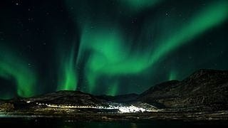 auroras-wallpaper-collection-series-two-08