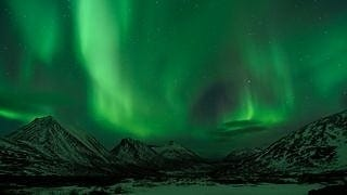 auroras-wallpaper-collection-series-two-09