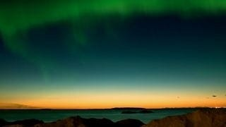 auroras-wallpaper-collection-series-two-12