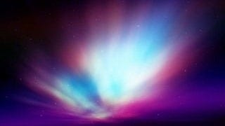 auroras-wallpaper-collection-series-two-15