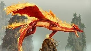 dragons-wallpaper-collection-series-two-10