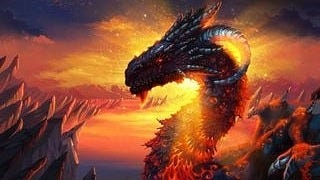 dragons-wallpaper-collection-series-two-11