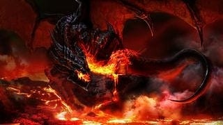 dragons-wallpaper-collection-series-two-12
