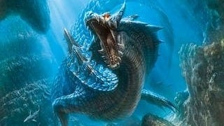 dragons-wallpaper-collection-series-two-14