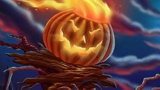 halloween-2012-wallpaper-collection-bonus-edition-11