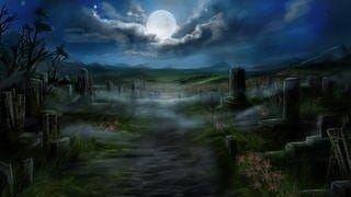 halloween-2012-wallpaper-collection-bonus-edition-18
