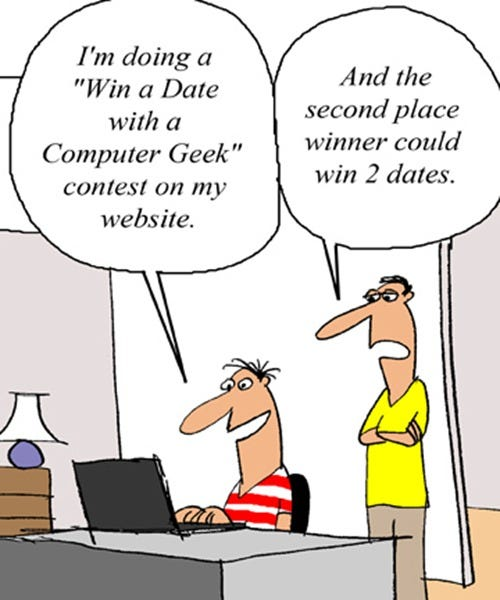 2012-10-21-(the-win-a-date-with-a-computer-geek-contest)