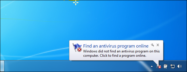 Is an anti virus considered to be software?