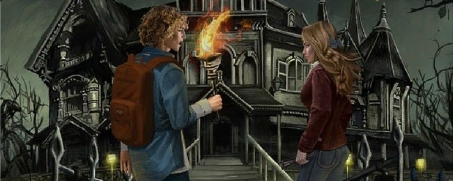 haunted-house-quest-for-the-magic-book-00