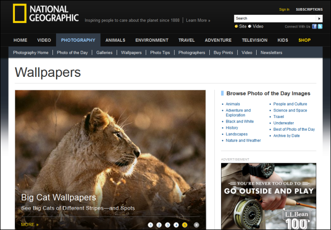09_national_geographic_wallpapers