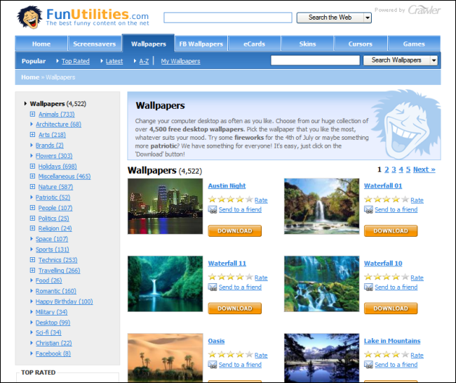 19_fun_utilities_dot_com_wallpapers