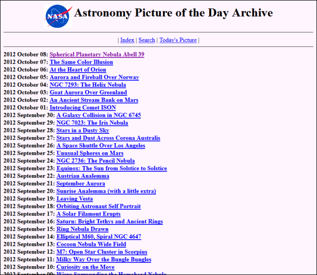 07_astronomy_picture_of_the_day