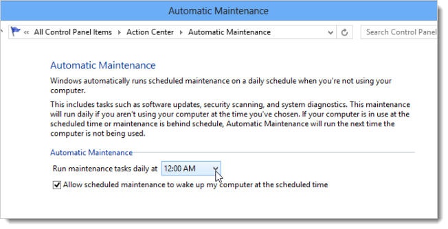 07_changing_maintenance_schedule