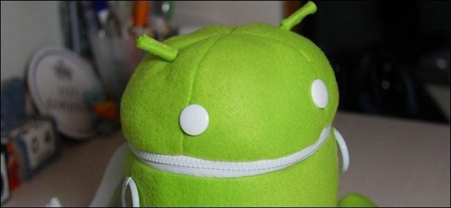 How to Install and Use ADB, the Android Debug Bridge Utility