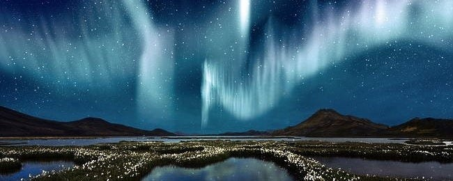 auroras-wallpaper-collection-series-two-00