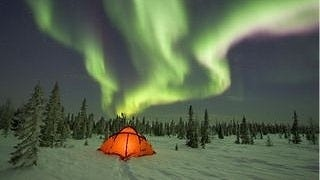 auroras-wallpaper-collection-series-two-04