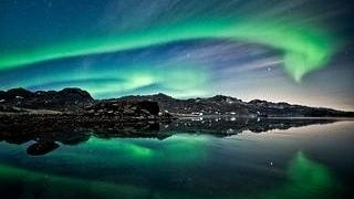 auroras-wallpaper-collection-series-two-06
