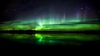 auroras-wallpaper-collection-series-two-11