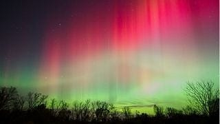 auroras-wallpaper-collection-series-two-14