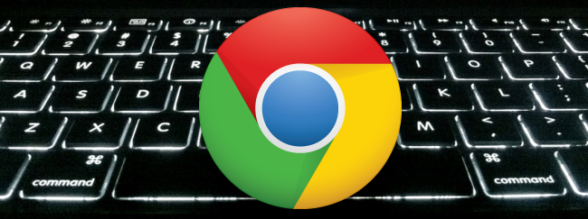 chrome-keyboard-shortcuts