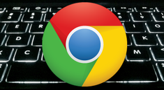 How to Create Custom Keyboard Shortcuts For Extensions in Google Chrome