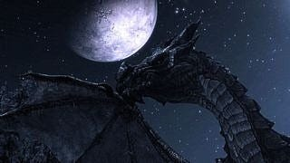 dragons-wallpaper-collection-series-two-05