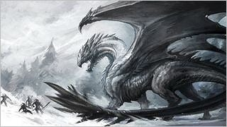 dragons-wallpaper-collection-series-two-06