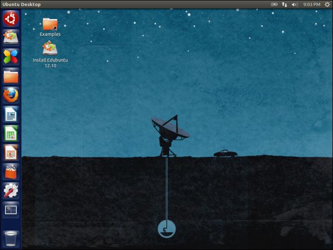 edubuntu-12.10