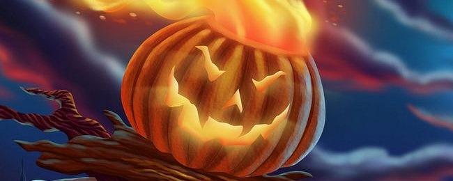 halloween-2012-wallpaper-collection-bonus-edition-00