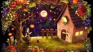halloween-2012-wallpaper-collection-bonus-edition-05