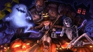 halloween-2012-wallpaper-collection-bonus-edition-06