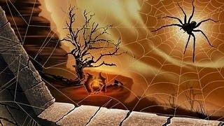 halloween-2012-wallpaper-collection-bonus-edition-08