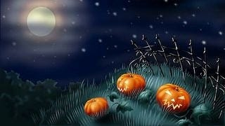 halloween-2012-wallpaper-collection-bonus-edition-09