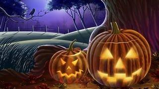 halloween-2012-wallpaper-collection-bonus-edition-10