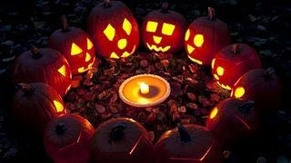 halloween-2012-wallpaper-collection-bonus-edition-12