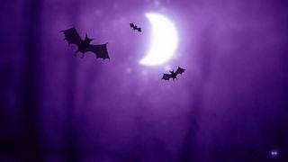 halloween-2012-wallpaper-collection-bonus-edition-13