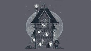 halloween-2012-wallpaper-collection-bonus-edition-15