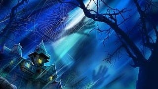 halloween-2012-wallpaper-collection-bonus-edition-16