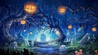 halloween-2012-wallpaper-collection-bonus-edition-17