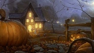halloween-2012-wallpaper-collection-bonus-edition-19