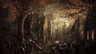 halloween-2012-wallpaper-collection-bonus-edition-20