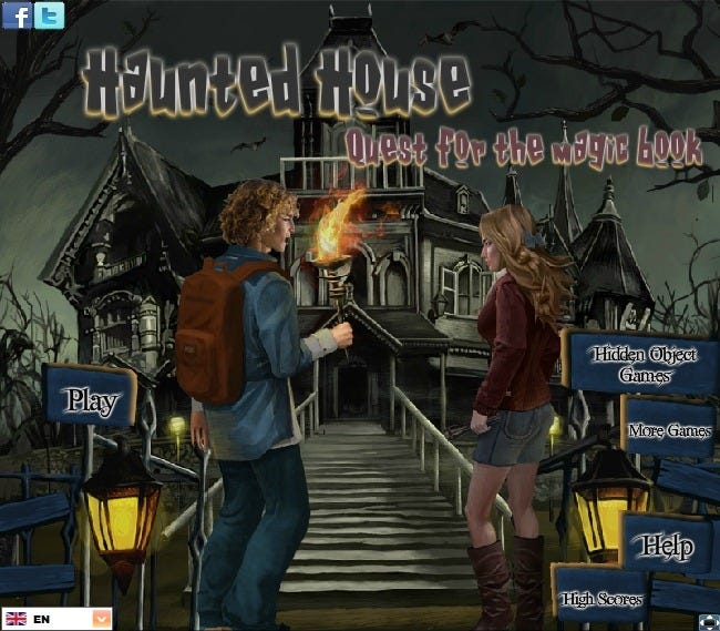 haunted-house-quest-for-the-magic-book-01