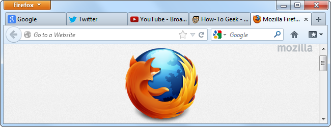 13 Tips to Surf Internet like a Professionaltabs in browser