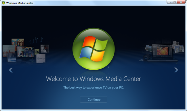 vlc video player  for windows 8