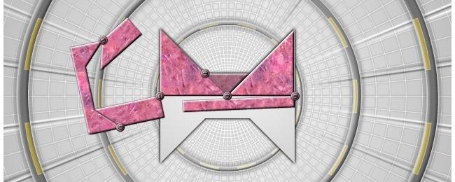 shape-fold-00