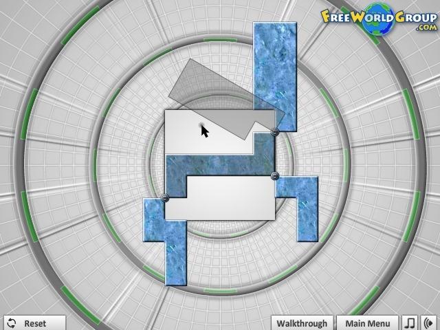 shape-fold-02
