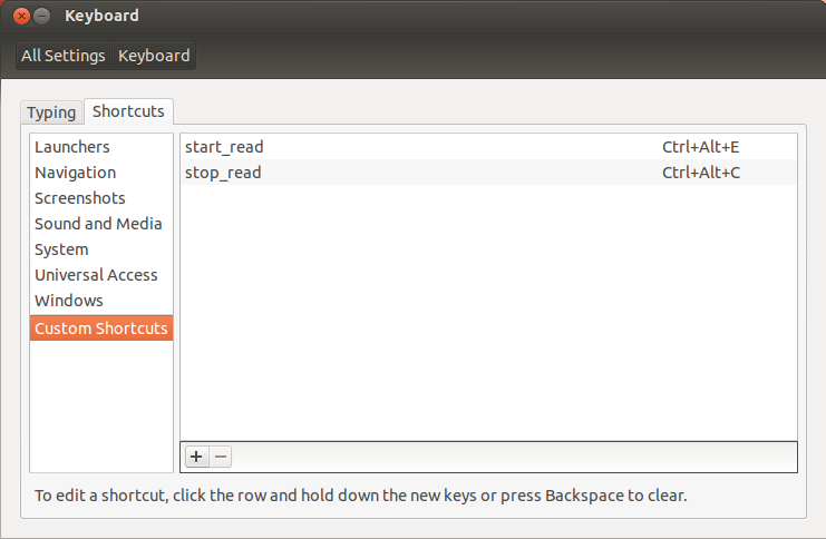 Apache Ofbiz Development The Beginner's Tutorial Pdf Download Free